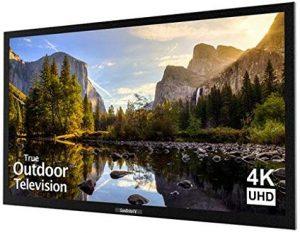best indoor tv