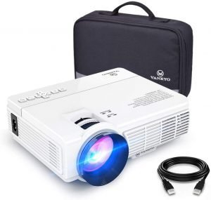 best art projector
