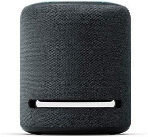 best speaker for bedroom