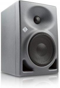 best speakers for living room