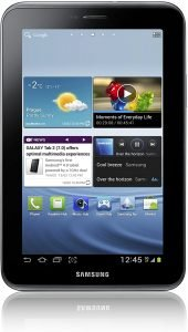 best tablet for dji mavic pro