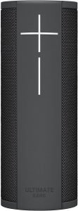 best speaker for small room