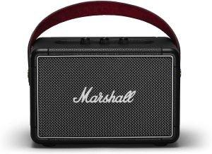 best speakers for bedroom